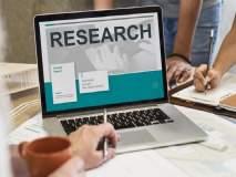 महाविद्यालय, विद्यापीठांतील संशोधनासाठी वर्षाला २० हजार कोटी ?