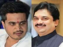 महाराष्ट्र निवडणूक निकाल 2019: जातीय समीकरण, गटातटाचं राजकारण तोडून लोकांसाठी केलेल्या कामाची ही पोचपावती : रोहित पवार