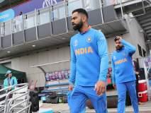 India vs West Indies : 2023चा वर्ल्ड कप दूर, संघाच्या सातत्यपूर्ण कामगिरीवर भर - विराट कोहली