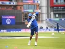 India vs Bangladesh, 2nd T20I : रोहित शर्माचा पराक्रम; सुनील गावस्कर, कपिल देव यांच्यानंतर मिळवला मान