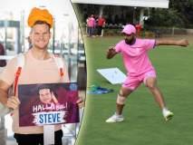 IPL 2019: राजस्थान रॉयल्स कमाल करणार, रहाणेसाठी वर्ल्ड कपचं दार उघडणार!