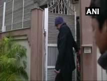 1984 Anti Sikh Riots : मंडोली कारागृहातील बॅरेक क्रमांक 14मध्ये राहणार सज्जन कुमार