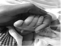 बॉलिवूडचीही प्रसिद्ध अभिनेत्री दुस-यांदा बनली आई, बाळाचा फोटो शेअर करत दिली आनंदाची बातमी