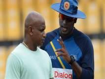 सनथ जयसूर्या 'मॅच फिक्सिंग' मध्ये दोषी?, श्रीलंकेच्या सात खेळाडूंचा समावेश?