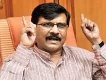 Vidhan Sabha 2019: ...तर युती तुटणार? संजय राऊतांचा रावतेंच्या सुरात सूर