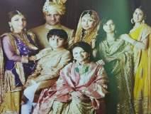 सैफ अली खान आणि करिना कपूरच्या लग्नाला झाले 7 वर्ष पूर्ण , पाहा या शाही लग्नाचे UNSEEN फोटो