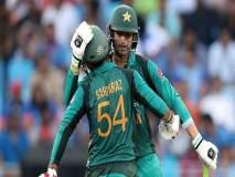 आफ्रिदी, सर्फराजनंतर पाकिस्तानचा आणखी एक क्रिकेटपटू काश्मीर मुद्यावर बरळला