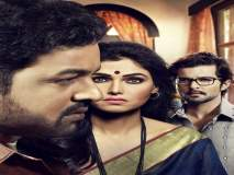 Savita damodar paranjpe Review : अंगावर शहारा आणणारा चित्रपट