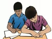 'राष्ट्रीय शिष्यवृत्ती' पटकावलेल्या ४१० विद्यार्थ्यांना २ वर्षांपासून एक छदामही नाही