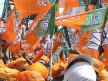 महाराष्ट्रातील निवडणूक निकालाने गोव्यातील भाजपच्या उत्साहाला मर्यादा