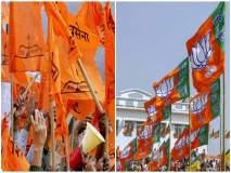 Maharashtra Election 2019 : महायुतीच्या बंडखोर, मनसेच्या उमेदवारांमुळे चुरस
