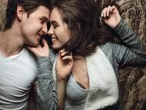 'ही' सोपी आसनं नियमित करा अन् लैंगिक जीवनात नवा जोश नवा उत्साह भरा!