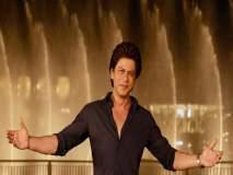 आपले करियर वाचवण्यासाठी शाहरुख खान घेणार आमिर खानच्या आवडत्या दिग्दर्शकाची मदत?