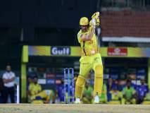 CSKच्या शेन वॉटसनने केली निवृत्तीची घोषणा; यंदाची IPLअसेल अखेरची?
