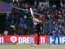 वडिलांनी रोज 500 चेंडू टाकून दिली प्रॅक्टीस; आज करणार टीम इंडियाकडून पदार्पण
