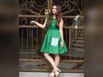 Bigg Boss Marathi Season 2 finale : शिवानीचे चाहते घराबाहेर साजरा करतायेत तिचा बर्थ डे, वाचा सविस्तर