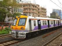 आचारसंहितेआधी रेल्वे प्रवास सुखकर करणाऱ्या सेवा लागू;विविध सुविधांचे लोकार्पण