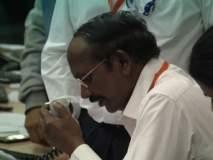 Chandrayaan 2: प्रिय इस्रो प्रमुख के. शिवन यांस...