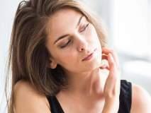 'या' घरगुती ३ उपायांनी त्वचेवर होणारी खाज आणि जळजळ झटपट करा दूर!