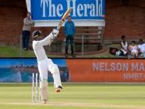 श्रीलंकेनं रचला इतिहास!