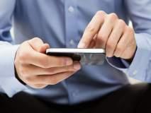 हजारो मोबाईलमध्ये आलाय नवा व्हायरस; वेळीच व्हा सावध