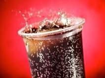 शुगर फ्री सॉफ्ट ड्रिंकही नाही सुरक्षित, लवकर मृत्युचा असतो धोका - रिसर्च