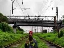 VIDEO : पत्रिपुल कबी बनेगा? कल्याणमधील तरुणाचे रॅप साँग व्हायरल