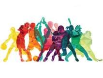 राज्याच्या शाळांमध्ये 48 'नवे' खेळ; पण हे खेळून ऑलिम्पिकपटू कसे घडतील बुवा?