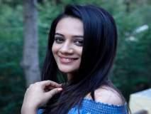 Happy Birthday : प्रख्यात अभिनेत्री, प्रतिभावंत कवयित्री स्पृहा जोशीचा आज वाढदिवस, पाहुयात तिचे काही ग्लॅमरस फोटो