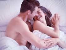 लैंगिक जीवन : पुरूषांसाठी स्टॅमिना वाढवण्याचे खास नैसर्गिक फंडे!