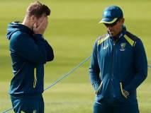 Ashes 2019: ऑस्ट्रेलियाला मोठा धक्का, स्टीव्हन स्मिथची तिसऱ्या कसोटीतून माघार