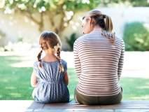 लहान मुलांना स्ट्रॉंग बनवायचं असेल तर त्यांना बोलू नका 'या' ५ गोष्टी!