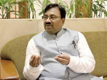 महाराष्ट्र निवडणूक 2019: काँग्रेसनं 'ते' आरोप सिद्ध करावेत, अन्यथा...; भाजपाचं खुलं आव्हान