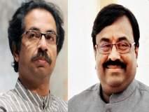 Maharashtra Election 2019: ''10 रुपयात जेवण द्यावं लागणं ही चिंतनाची बाब; लोकांची आर्थिक शक्ती वाढवा''