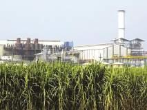 संभाजी ब्रिगेडची श्रीगोंद्यात साखरेविरुद्ध भाकरीची लढाई