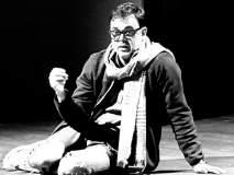 'सोयरे सकळ' ठरले सर्वोत्कृष्ट नाटक, सुमित राघवन सर्वोत्कृष्ट अभिनेता