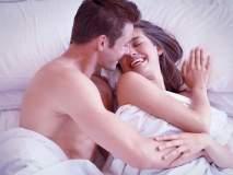 कमजोरी दूर करून 'हे' ५ सुपर फूड्स भरतील तुमच्या लैंगिक जीवनात नवा जोश, नवा उत्साह!