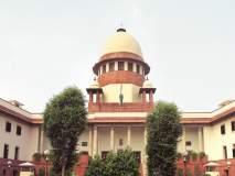 Ayodhya Verdict : ऐतिहासिक निकालानंतर सुटणार तब्बल 27 वर्षांचा उपवास