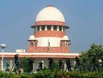 जिल्हा परिषद निवडणुकीचा आराखडा द्या : सर्वोच्च न्यायालयाचे शासनाला निर्देश