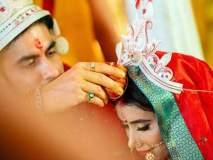 Shocking: लग्नाच्या अवघ्या महिन्यातच सुष्मिता सेनच्या भावाचा संसार धोक्यात ?