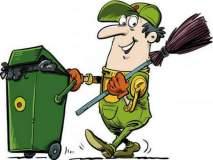 पुण्यातील गणेशोत्सवाच्या सांगतेनंतर दीड हजार टन कचरा गोळा