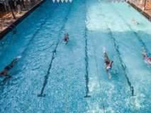 विनयभंग केल्याप्रकरणी जलतरण प्रशिक्षक सुरजीत गांगुलीला दिल्लीत अटक