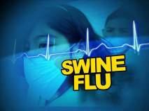 विदर्भात स्वाईन फ्लूचे ३६१ रुग्ण :मृत्यूचा आकडा गेला ३९ वर