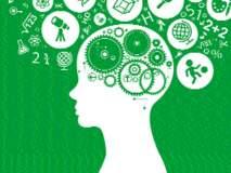 मानसिक शिक्षणाचा 'धडा'च नाही