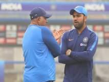 India vs Bangladesh, 1st T20I : रोहितच्या नेतृत्वाखाली भारत रचणार इतिहास, आजचा सामना आहे खास!