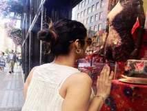 बॉलिवूडच्या 'या' ४७ वर्षीय अभिनेत्रीने केले फोटोशूट; तिच्या हॉट अदांनी व्हाल क्लिन बोल्ड!