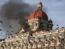 """""""26/11 हल्ला पाक अन् यूपीए सरकारच्या संगनमतानंच, हिंदू दहशतवादी संकल्पना काँग्रेसचीच"""""""
