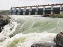 Exclusive: महाराष्ट्रातील 'या' मोठ्या नद्या जोडणार; २० हजार कोटी खर्चून राज्य 'जलयुक्त' करणार!