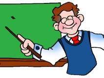 शिक्षक भरतीसाठी पात्रताधारक आक्रमक