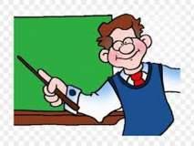 शिक्षकांनो सावधान, निवडणुकीत प्रचार करताय?